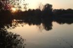 Vznik naší Místní skupiny rybářů MO Brno 5 MRS