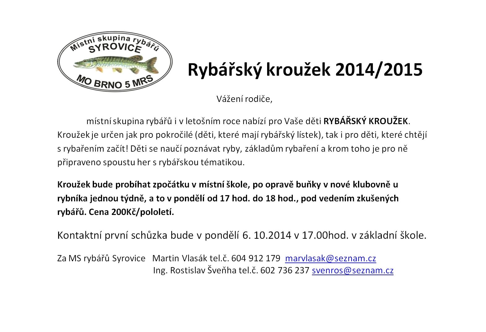 http://www.rybarisyrovice.cz/wp-content/uploads/2014/10/ScreenShot022.jpg