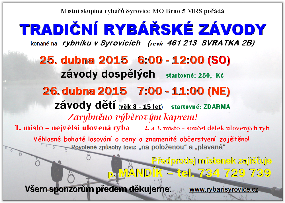 http://www.rybarisyrovice.cz/wp-content/uploads/2015/03/Z%C3%A1vody-plak%C3%A1t-2015.png